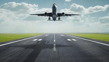 alpha-trading-bitumi-modificati-piste-aeroportuali