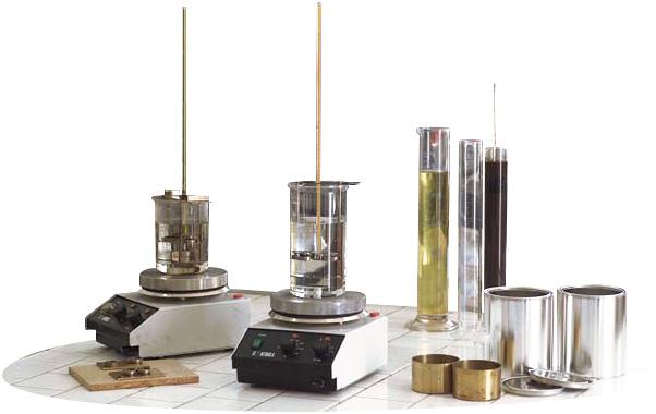 laboratorio-miscelazioni-oli-combustibili