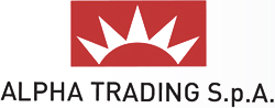 logo-alpha-trading-spa