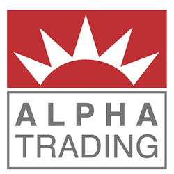 logo-alphatrading-group