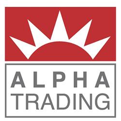 logo-alphatrading-group