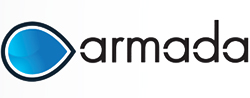 logo-armada