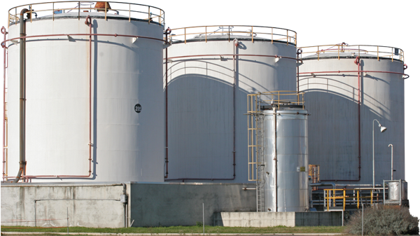 oil-b-deposito-di-solbiate-olona