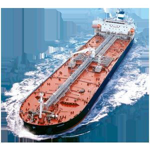 alpha-trading-group-nave-ufficio-bunker