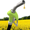 alpha-trading-group-oil-b-solbiate-olona-biodiesel